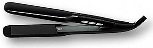 Cambridge HS17 Hair Straightner with official warranty