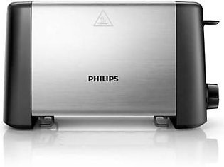 Philips HD4825/92 Toaster With Official Warranty