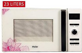 Haier HDS-23UG88 Microwave Mirror with Official Warranty