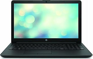 HP 15DA-3001NY Core i5 10th Gen 8GB 1TB 15.6-Inch FHD DOS