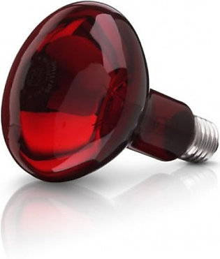 Beurer Spare bulb for Infrared lamp with 100 watt