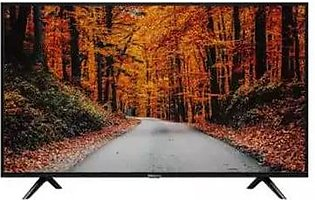 Hisense 43E5600 43-Inch Full HD Smart TV With Official Warranty