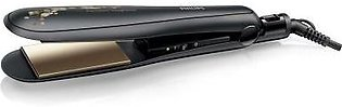 Philips HP8316/00 Shine Therapy Hair Straightener With Official Warranty