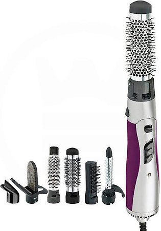 Westpoint WF-6812 Hair Care Set With Official Warranty