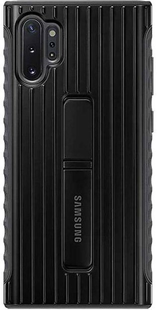 Samsung Note 10+ Protective Standing Cover