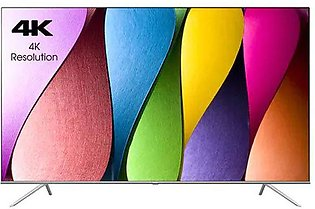 Hisense 75A7500F 75 Inch Smart 4K UHD Series LED TV With Official Warranty