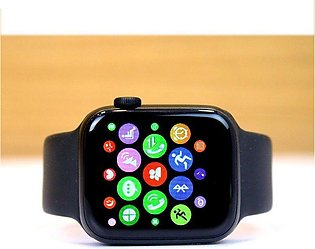 W35 Smart Watch For Android And IOS