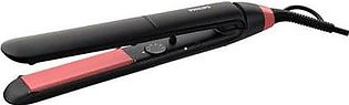 Philips BHS376/00 Hair Straightener With Official Warranty