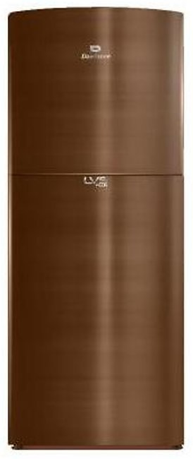 Dawlance 9166-LVS PLUS Series Refrigerator With Offical Warranty