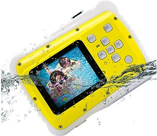 Vmotal Underwater HD Sports And Action Camera
