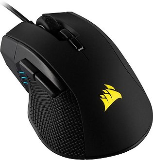 Corsair IRONCLAW RGB FPS MOBA Gaming Mouse