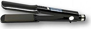 Cambridge HS27 Hair Straightner with official warranty