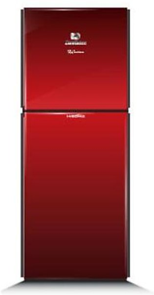 Dawlance 9166 WB GD Reflection Series Refrigerator With Offical Warranty