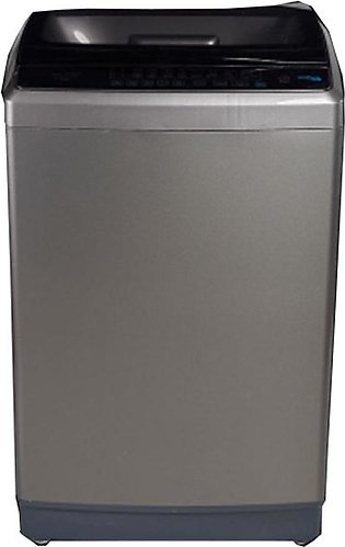 Haier HWM 150-1708 15 kg Fully Automatic Washing Machine With Official Warranty