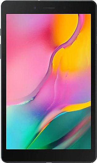 Samsung Galaxy Tab T290 (2GB,32GB) Wifi