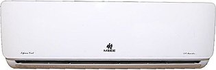 Mzee-12KINV 1 Ton Inverter Air Conditioner With Official Warranty