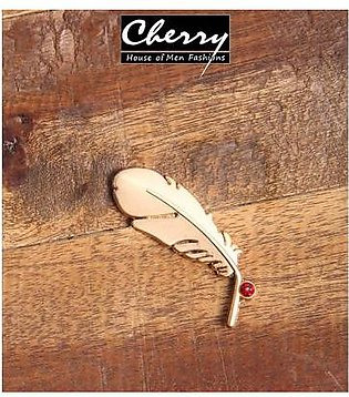 Lapel Pin Lp-141 By Cherry House