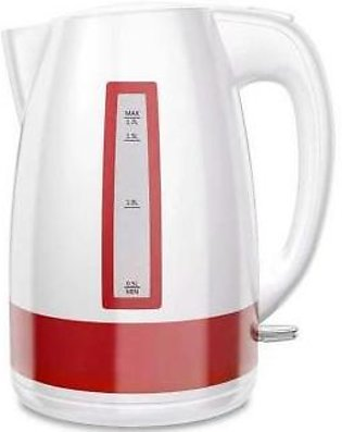 Westpoint WF-8268 Electric Kettle With Official Warranty