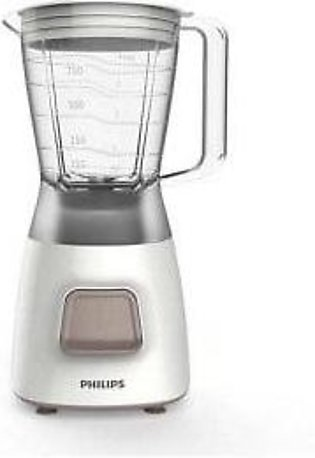 Philips HR2051/00 Blender With Official Warranty
