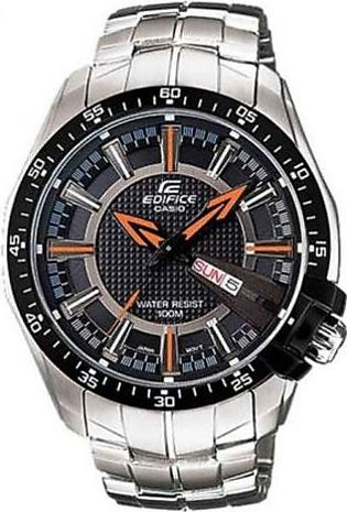 Casio EF-130D-1A5VUDF Men's Watch