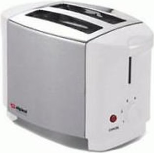 Alpina SF-2507 2 Slice Toaster With Official Warranty