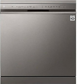 LG DFB512FP Dishwasher With Official Warranty