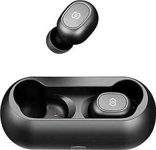 SoundPeats True Mini Earbuds With Official Warranty