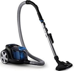 Philips FC9350/01 Bagless Vacuum Cleaner With Official Warranty