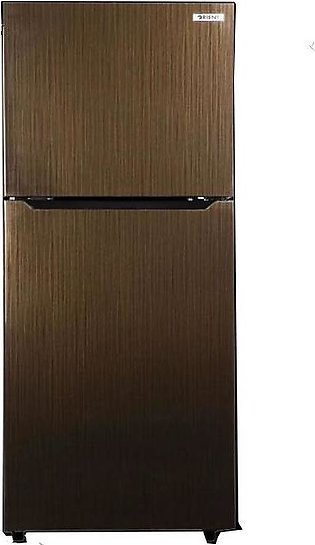 Orient Grand Refrigerator 205 Liters With Official Warranty