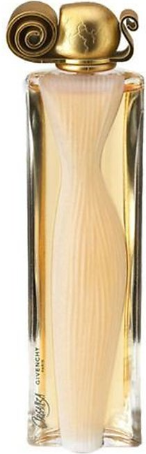 Givenchy Organza EDP 100ml For Women