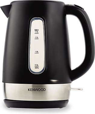 Kenwood ZJP-01 Electric Kettle With Official Warranty
