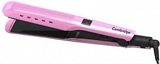 Cambridge HS151 Hair Straightner with official warranty