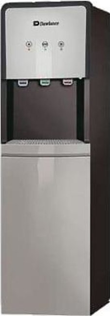 Dawlance WD-1060 Water Dispenser with Official Warranty