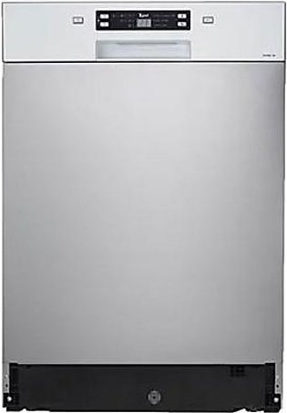 Xpert XDW 60-1W Built-in Dish Washer with Official Warranty
