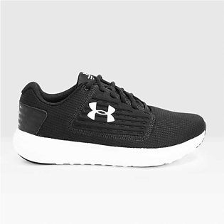 Under Armour UA Surge SE Running Shoes for Men