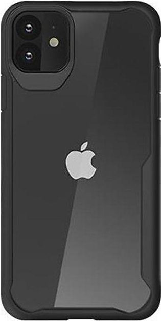X- Fitted X-DEFENDER (Classic Version) case for iPhone