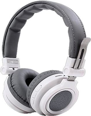 Ronin R-9500 Crystal Clear Sound With Official Warranty