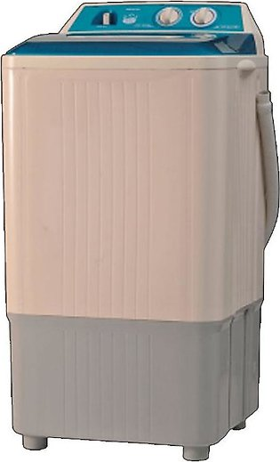 Haier HWM 120-35 Washer Single Tube Washing Machine With Official Warranty