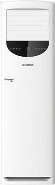 Kenwood KEI-4841FH Imperial 4 Ton Floor Standing AC With Official Warranty