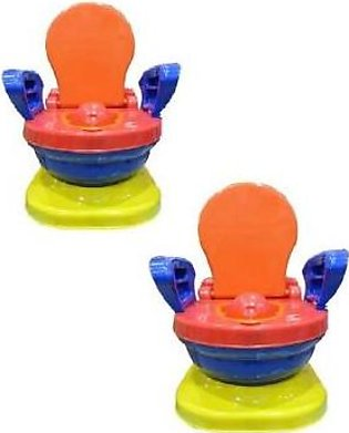 Xunom Potty Trainer Pack Of 2