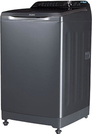 Haier HWM 150-1678 Top Load Washing Machine With Official Warranty