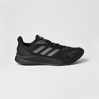 Adidas X9000L1 Sport Running Shoes EH0002