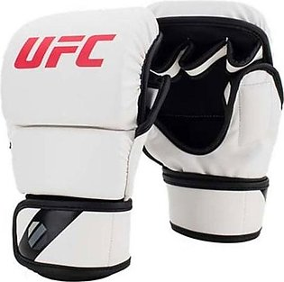 Ufc MMA Sparring Gloves S/M
