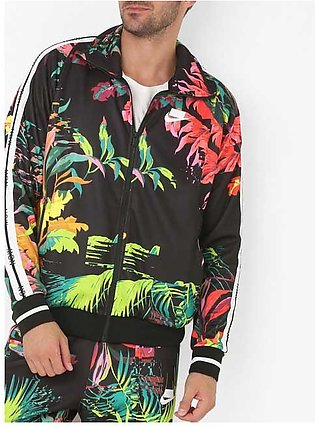 Nike Printed NSW AOP Jacket Multicolour for Men
