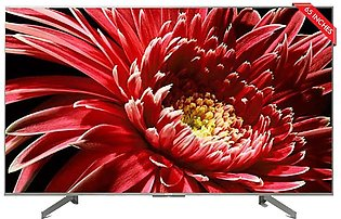 Sony KD-65X8500G 65-Inch 4K Ultra HD High Dynamic Range Smart Android LED TV Wi…