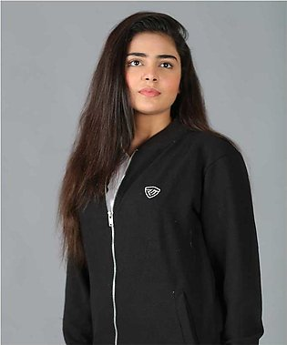 Zipper Track Suit for Women by Rosh.Myer