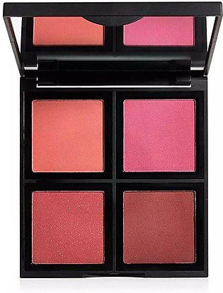 E.L.F Makeup Blush Palette Dark