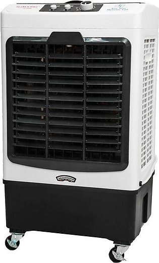 Jackpot JP-9000 Air Cooler AC Model With Official Warranty