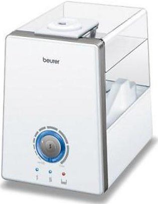 Beurer LB 88 Air Humidifier With Warranty