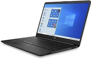 HP 15T-DW300 Corei5 11th Gen 8GB 256GB SSD 15.6-Inch HD Win 10
